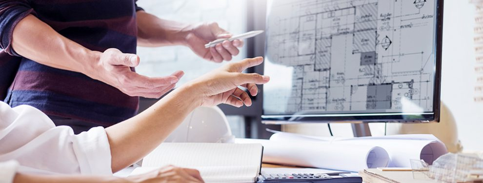 Increase efficiency in your workplace with Xerox Workplace Cloud