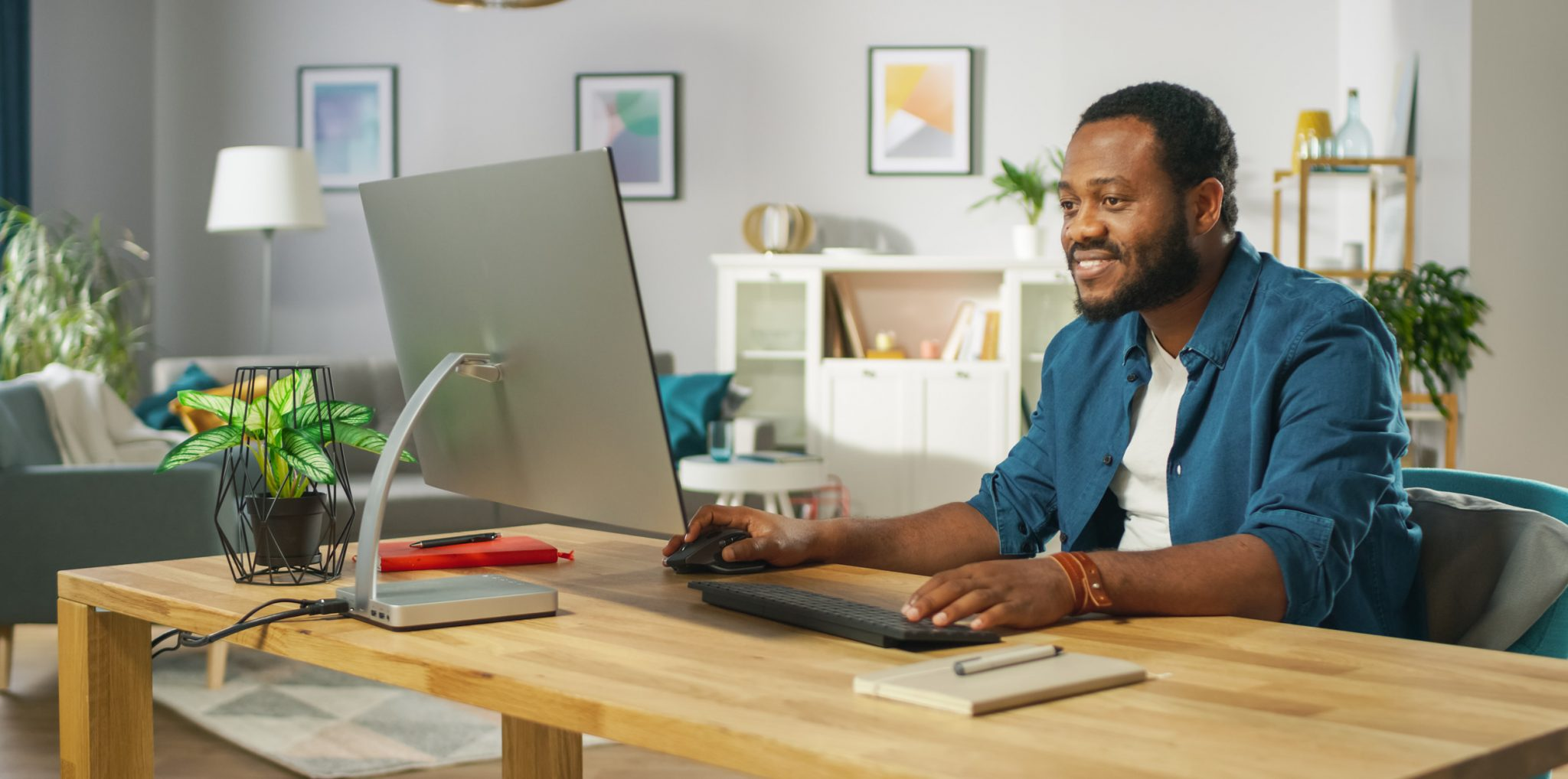 How Xerox Workplace Cloud can assist your FinTech firm's printing security for remote employees.