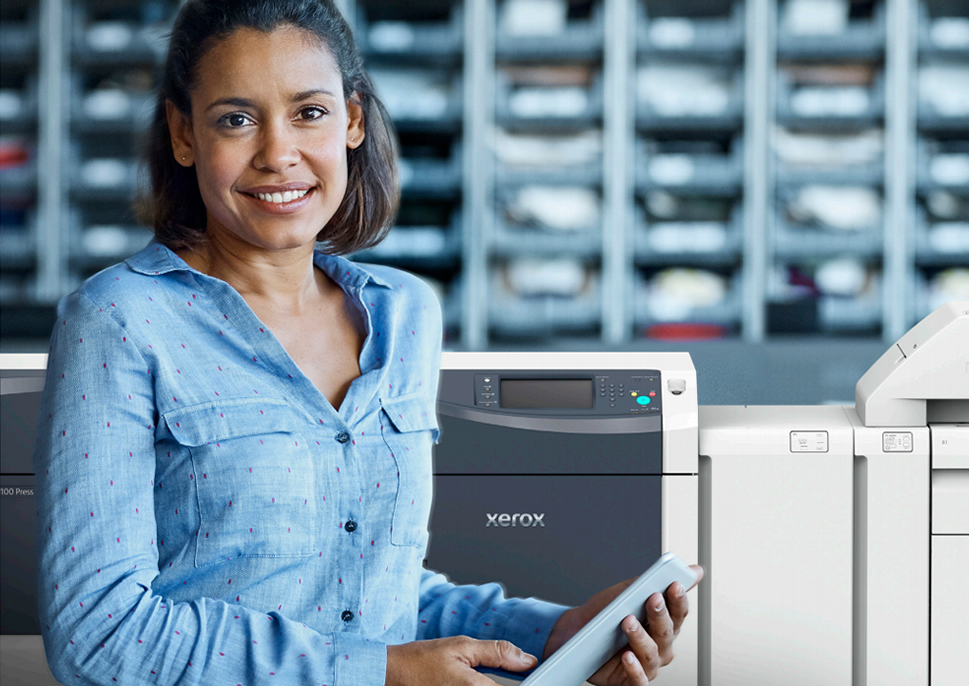 How the Versant 280 and 4100 presses can generate various profit streams for your business.